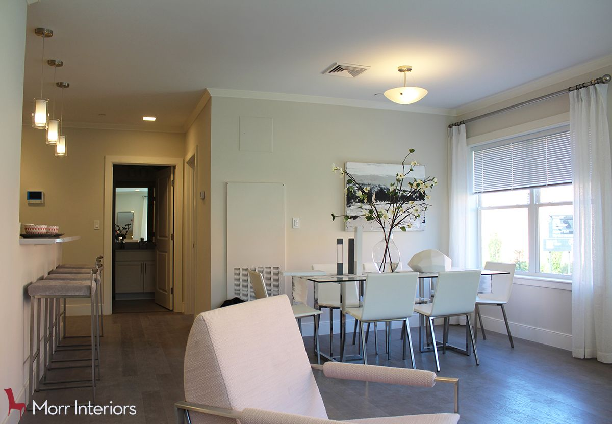 2 bedroom interior design  maverick at jeffries point  and  bedroom interior design