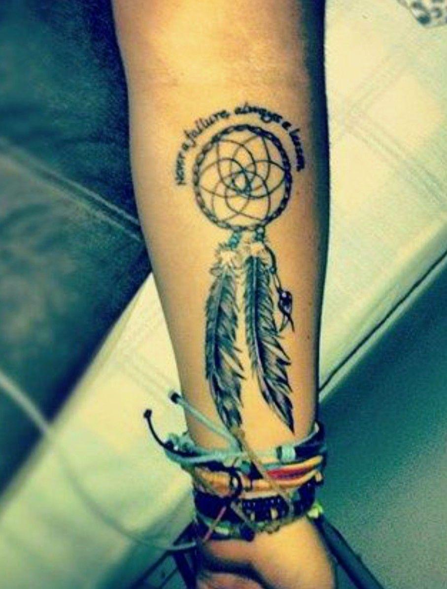 Pin by bob singer on tattoos dream catcher tattoos