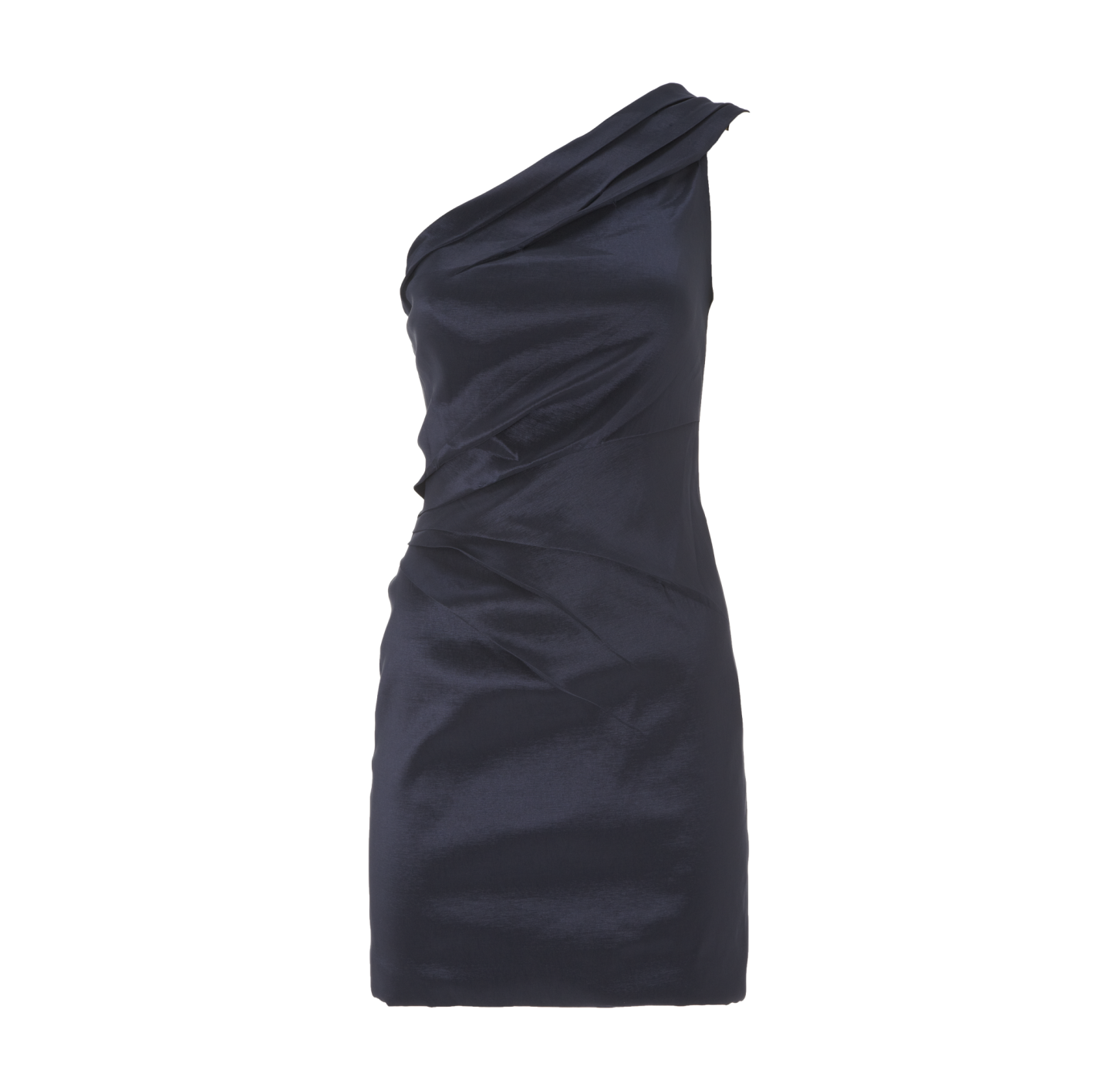 bridesmaid dress material