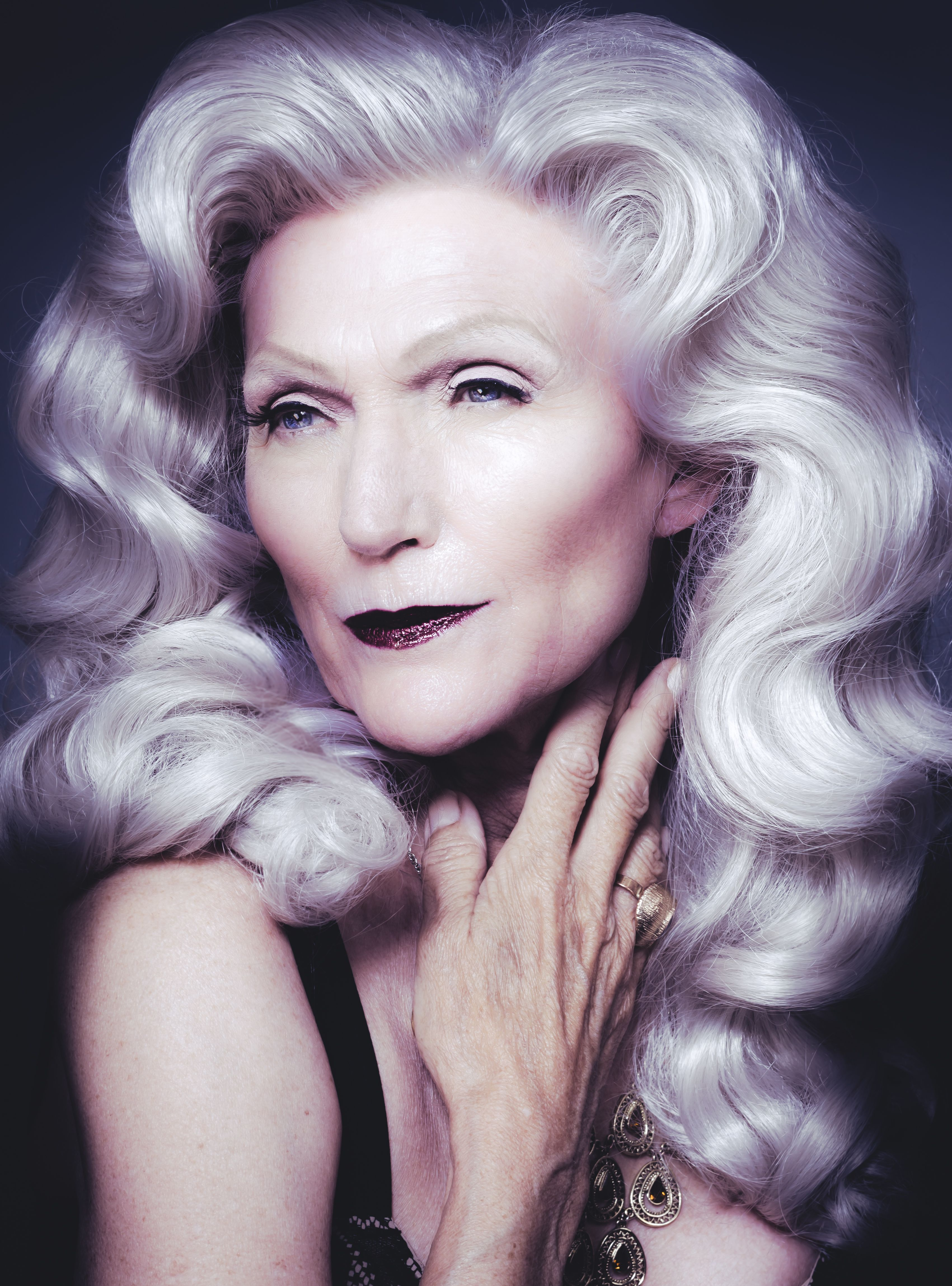 30 best images about Maye Musk on Pinterest | Models, The