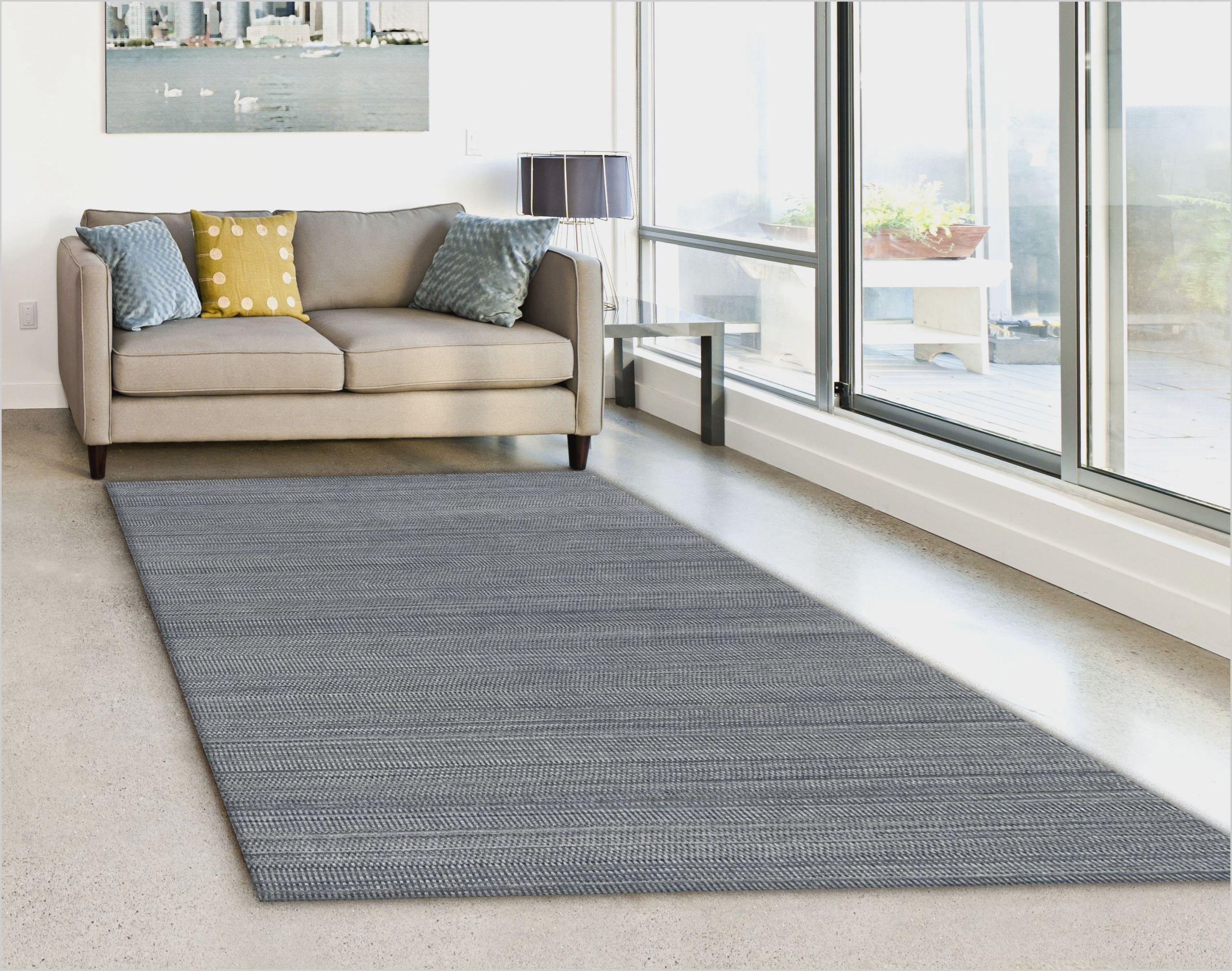 Silver Grey Carpet Living Room