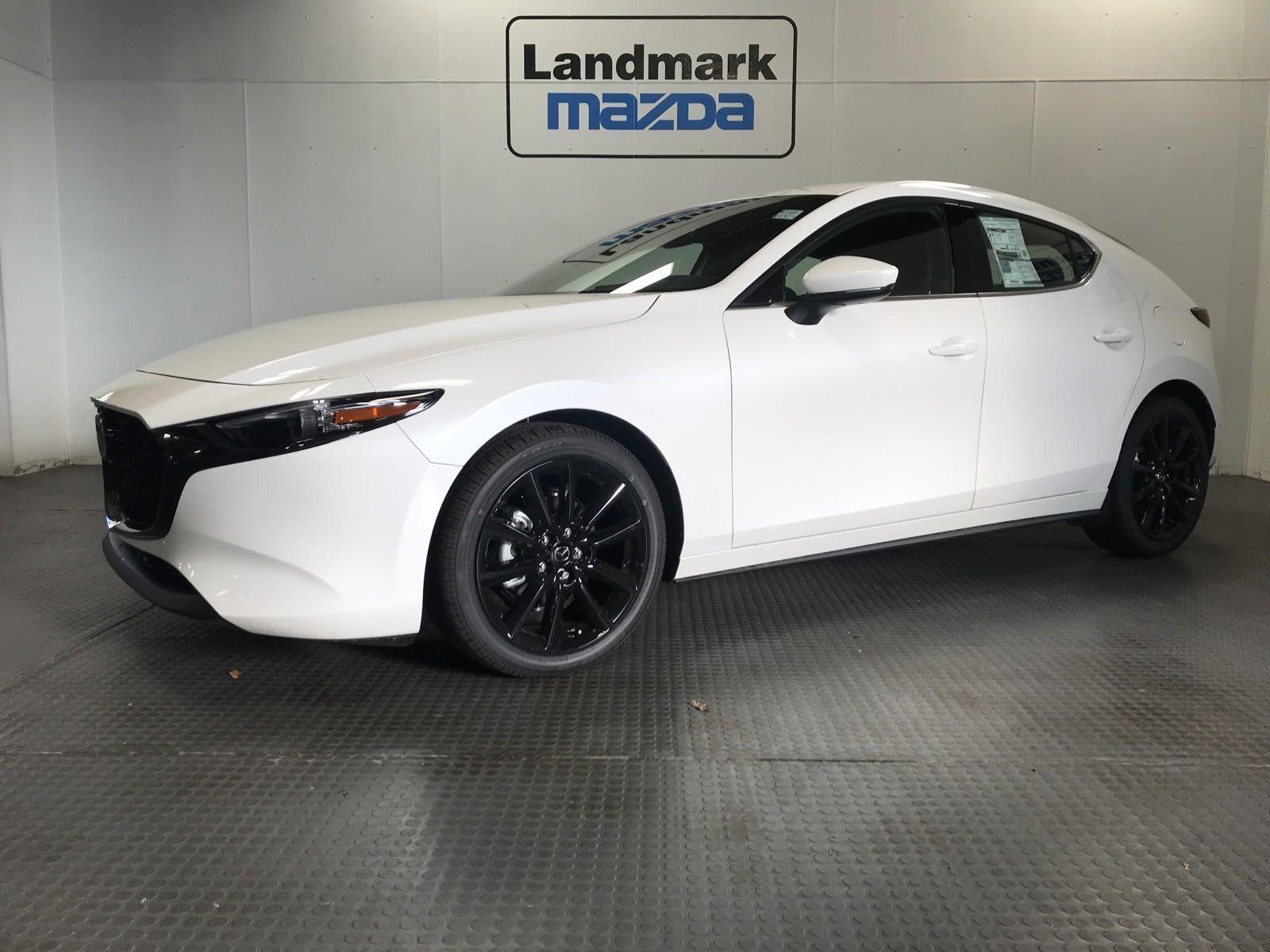 2020 Mazda Cx 9 Rumors Engine in 2020 | Mazda cx 9, Mazda ...