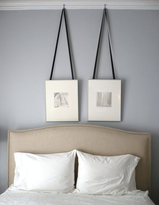 Pin By Kate Schroeder On New House Room Colors Bedroom Decor Bedroom Paint