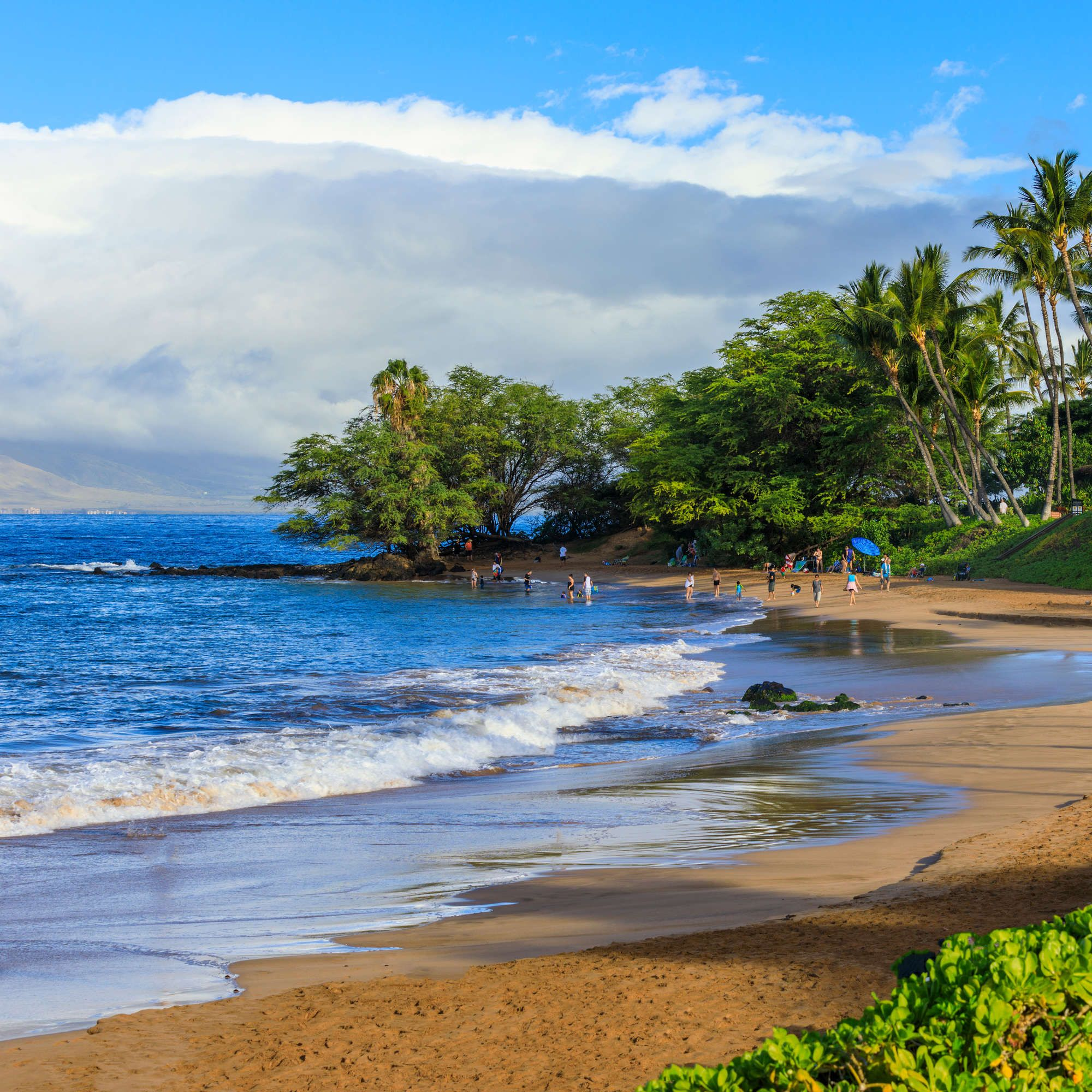 Best Beaches Big Island Hawaii: The Very Best Beaches On Hawaii's Big Island
