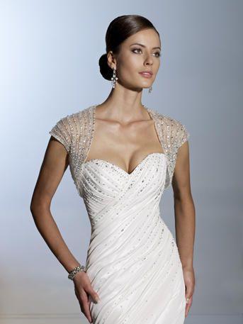Wholesale Bridal Wraps Jackets