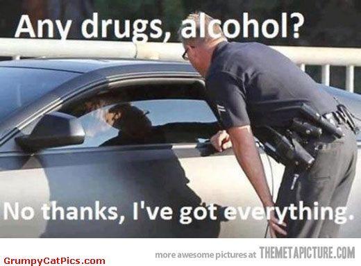 Funny Memes For Conversation : Hilarious memes imagine joe biden pranking incoming president