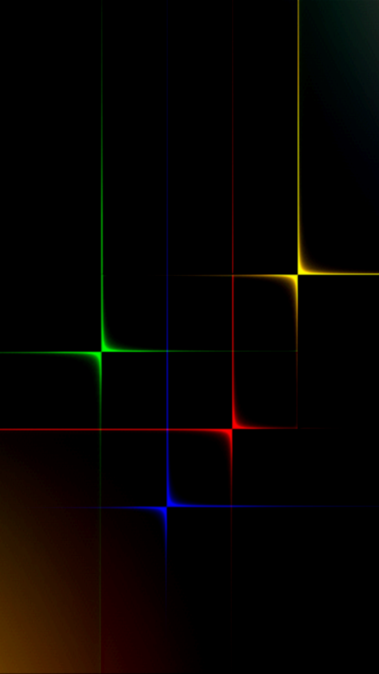 Download New Black Background For Iphone This Month Samsung Wallpaper Phone Wallpaper Design Abstract Iphone Wallpaper