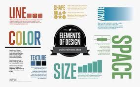 Resultado de imagen de infografias diseño