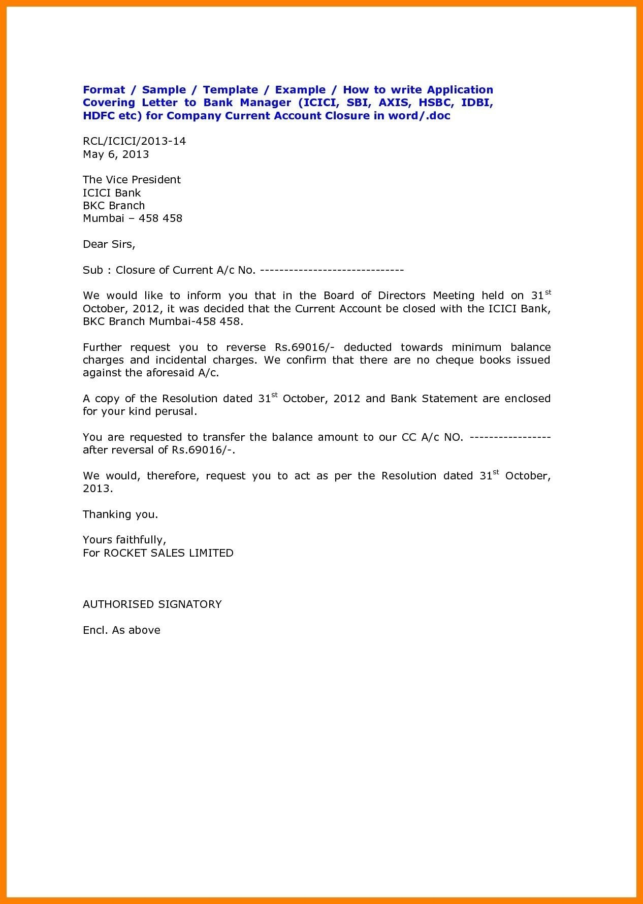 valid noc letter format for bank loan oxford cv template word fresh graduate example free blank resume pdf