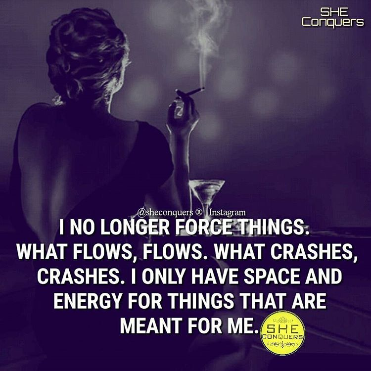 Time to let things go quotes