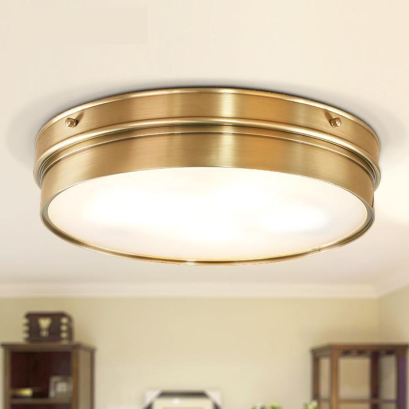 buy lighting fixtures. Kitchen Vintage Copper Ceiling Lamp Light Fixture Dining Room Bedroom Lights Restaurant Boutiques Commercial Lighting Buy Fixtures H