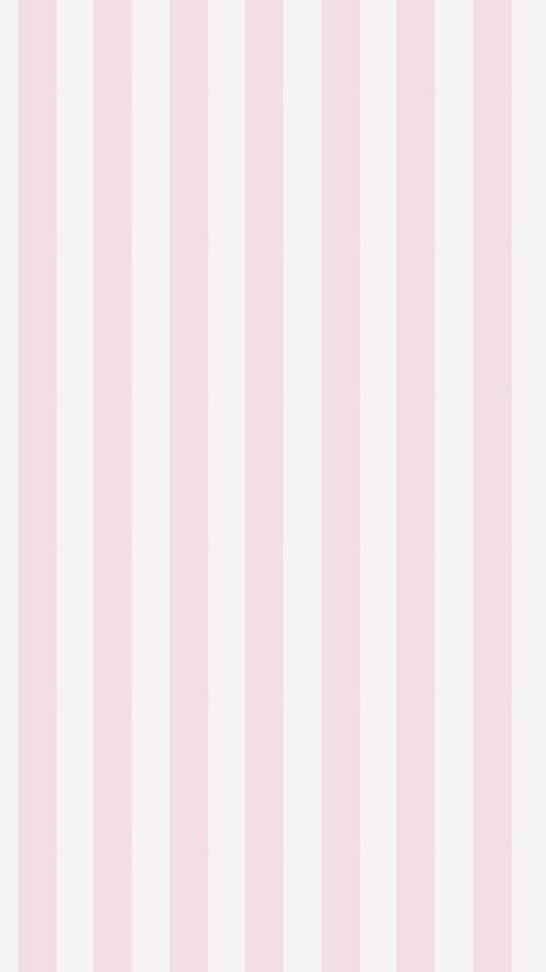 Background Pattern And Texture Image Wallpaper Sfondo Colorato