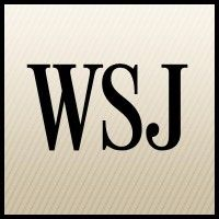 Storify · Create social stories.  Read the stories from the Wall Street Journal with social media extras.