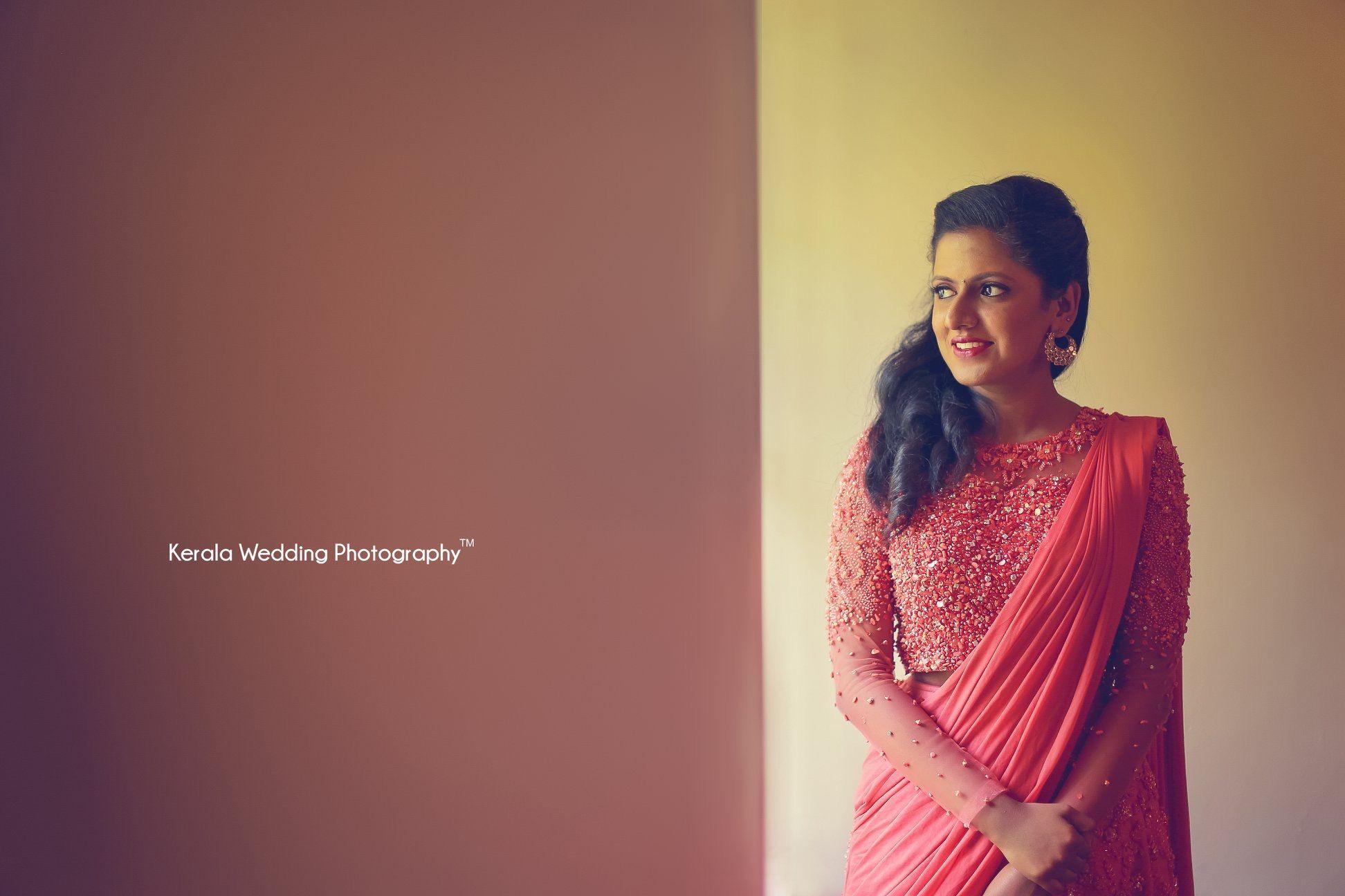 Pin by Suriya Jeyanthi on beads work  Pinterest  Saree Half saree