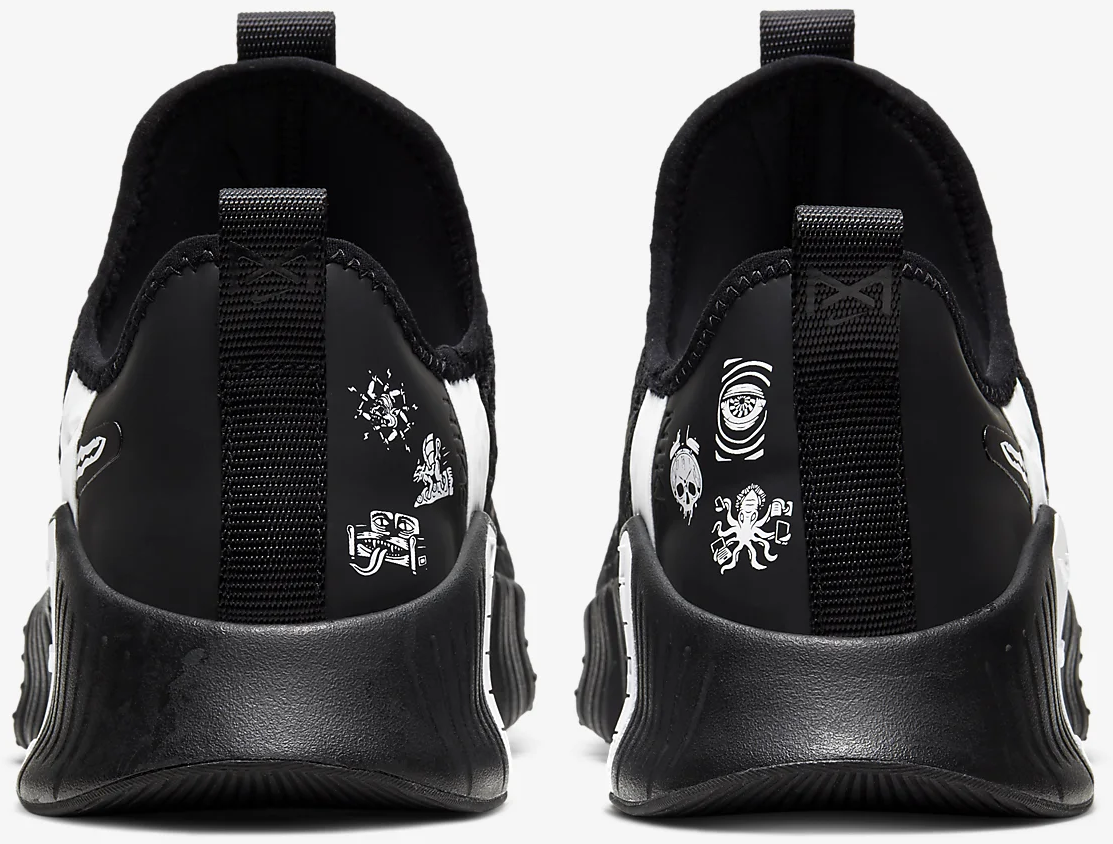 Pin on CrossFit Shoes