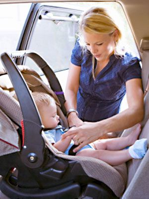 Car Seat Safety Did You Know Fire Stations Will Correctly Secure Your For Find A List Of Participating Station Near By Clicking On The