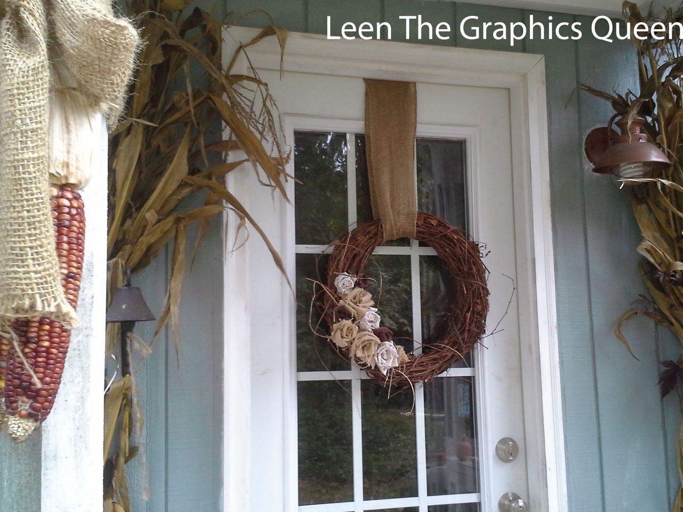 Hometalk diy christmas window decoration - Home And Garden Diy Ideas Photos And Answers Hometalk