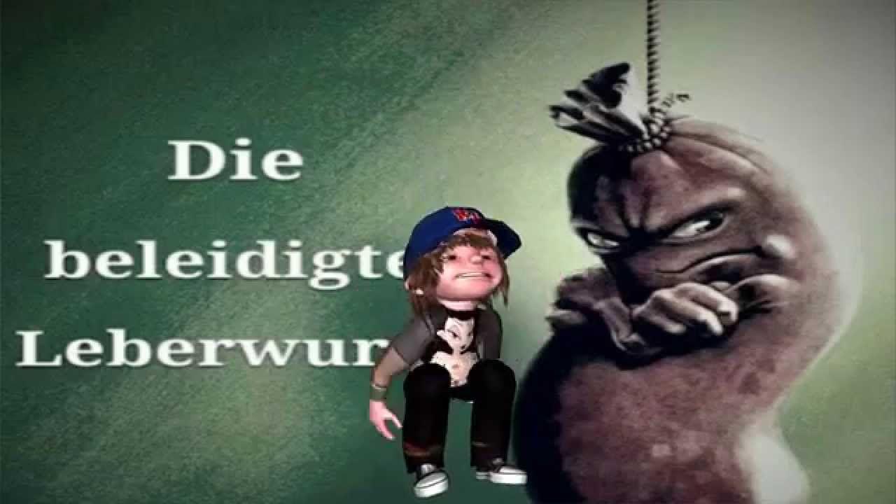 Karlchen - Wochenende, viel zu schnell vorbei ;-)...Wochentage, Witze, A...