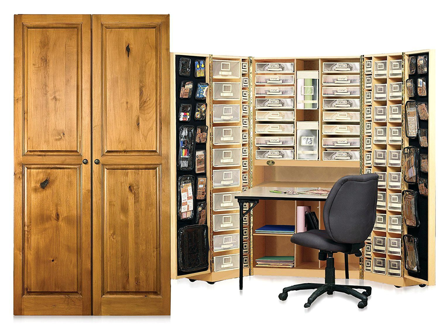 99 home office desk armoire home office furniture set check more at http