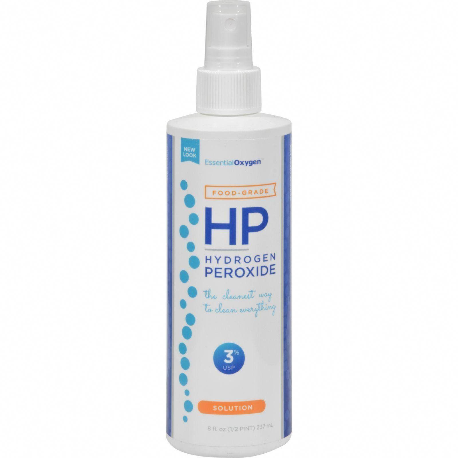 Absorbed Hydrogenated Oil White Vinegar Oilchange Doablehydrogenatedoilstainremovers Food Grade Hydrogen Peroxide Hydrogen Peroxide Anti Bacterial Mouthwash
