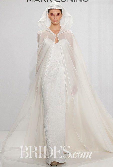 Style 205 silk georgette strapless wedding dress with for Silk georgette wedding dress