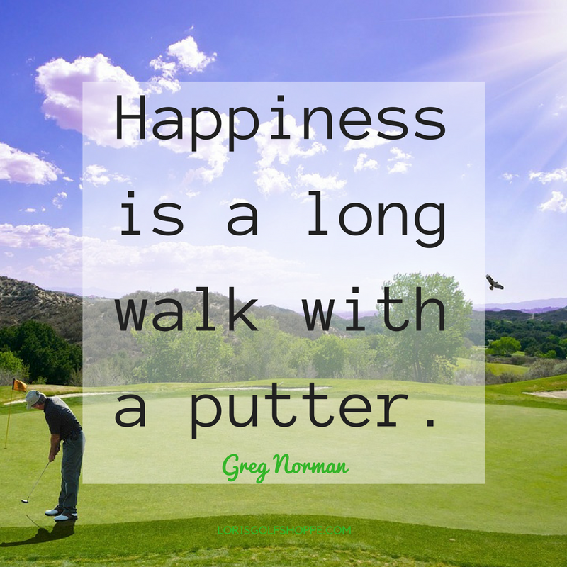 Golf Quotes Extraordinary Shoot A Better Round Of Golf With Some Amazing Tips  Golf Quotes