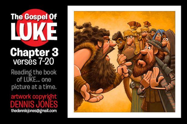 Luke3-2