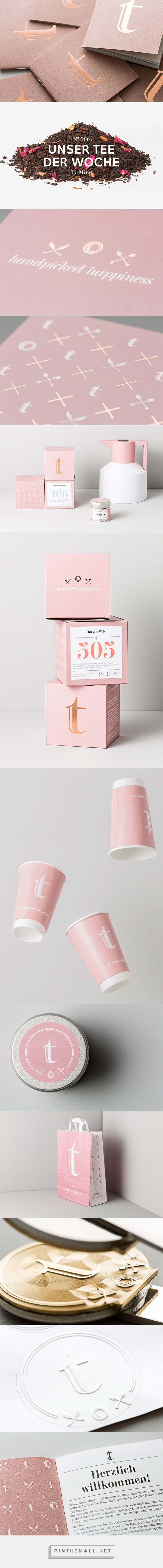 t on Behance... - a grouped images picture - Pin Them All