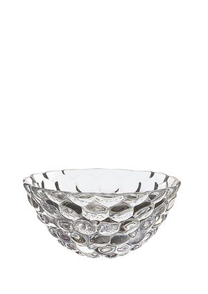 Contemporary Decorative Bowls Orrefors Raspberry Large Bowl  For The Home  Pinterest
