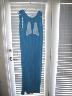 Pattern for hand knit Rinoa Heartilly's jacket and armwarmers from Final Fantasy VIII