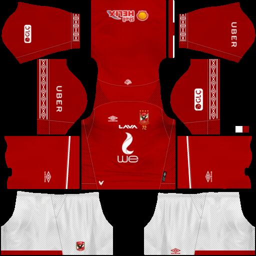 512x512 Kits Soccer Soccer Kits Goalkeeper Kits