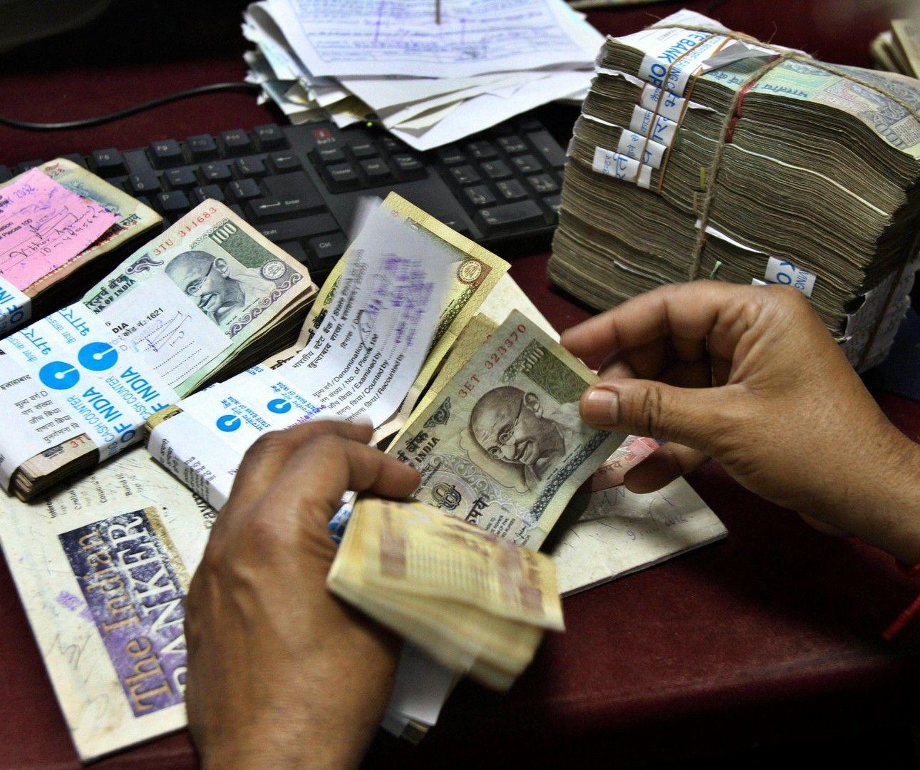 Indian Rupee Wallpaper Money Wallpaper Wallpaper Indian и Money
