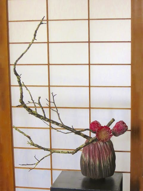 Well Made Shoji Screen Rice Paper Window Film For Anese Style Ideas