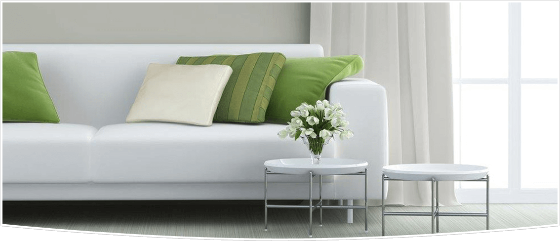 Bay Carpet Cleaning Whether You Need Your Common Area