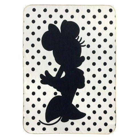 9a827d7d2bc $14.99 Disney Minnie Mouse 46