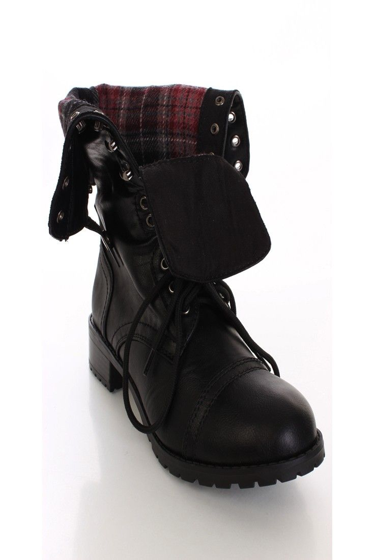 Black Boot | *Heels & Boots* | Pinterest | Boots, Black and Black ...