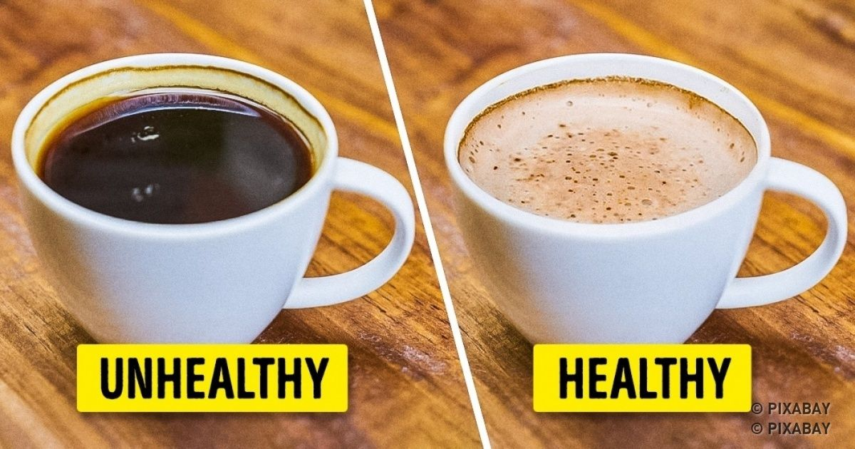 7 Facts About Coffee That Will Make You Want To Grab Yourself A Cup Coffee Facts Coffee Health Benefits Coffee Drinks