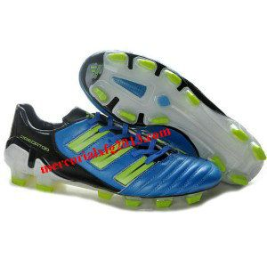 Super cheap, awesome soccer shoes! em 2020 | Futebol, Look