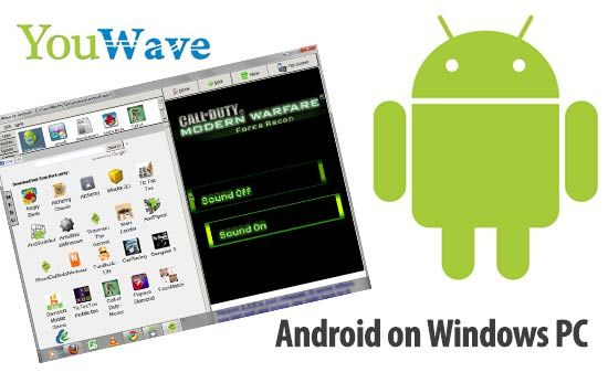 youwave download for windows 7 32 bit