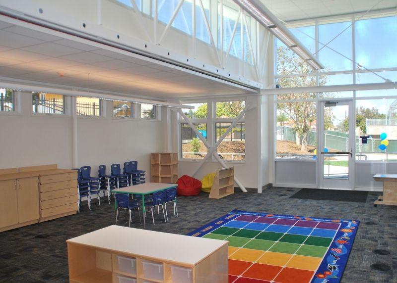 child development final project ideas