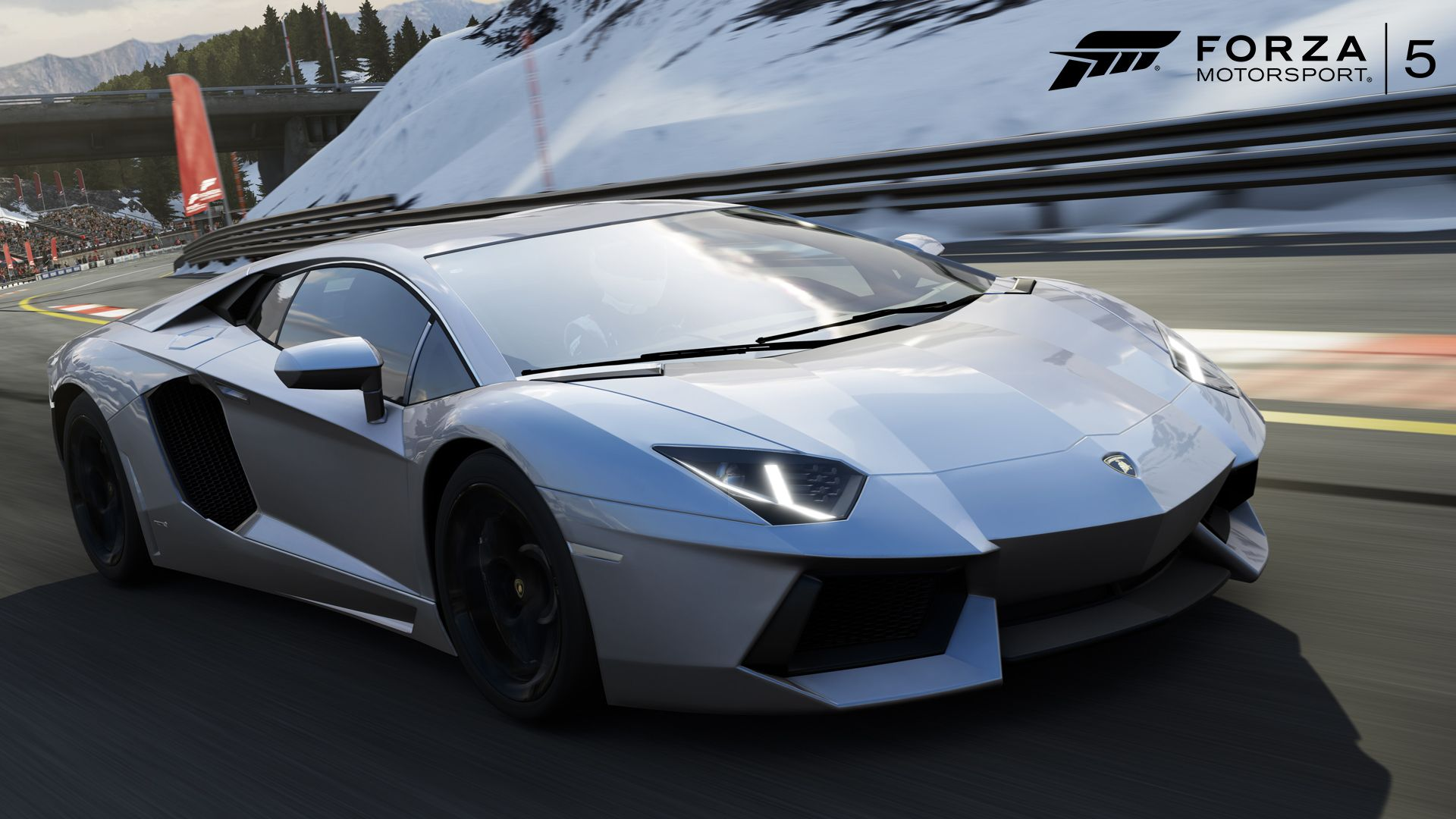 Forza Motorsport Cars HD Wallpaper Wallpapers Pinterest - Cool xbox cars