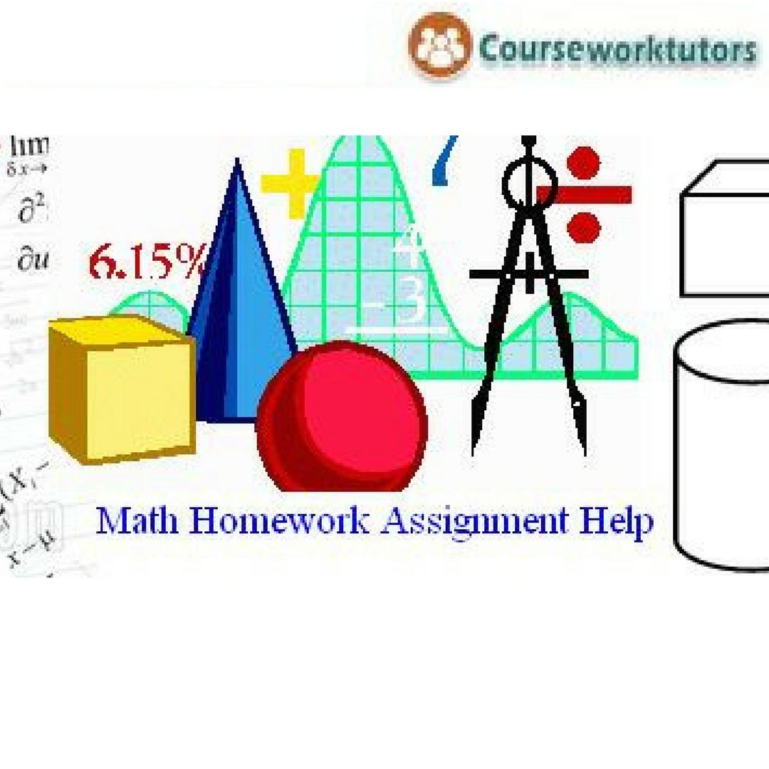 a lot of students need help their math homework assignment a lot of students need help their math homework