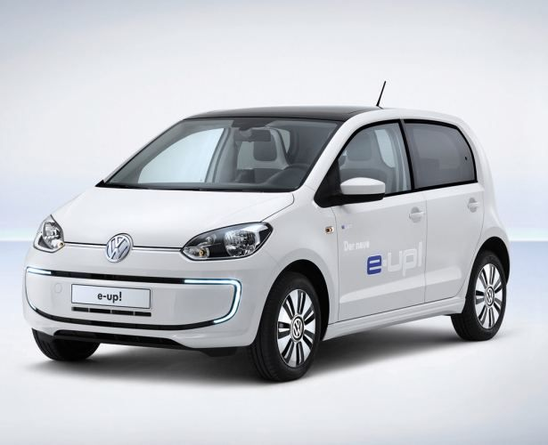 VW Considering making the worlds most affordable electric ca...
