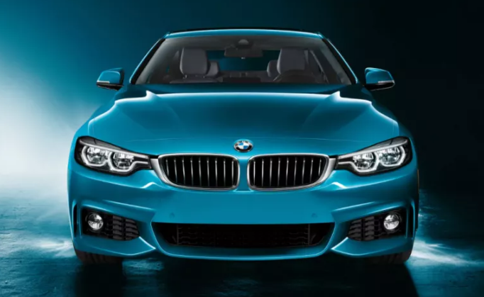 2020 Bmw 4 Series Release Date Normally The Number Of Needs To Be Awaited Is Bmw 4 Series Some Series Have 1st Produced It Is All Via The World 1st Could Pos