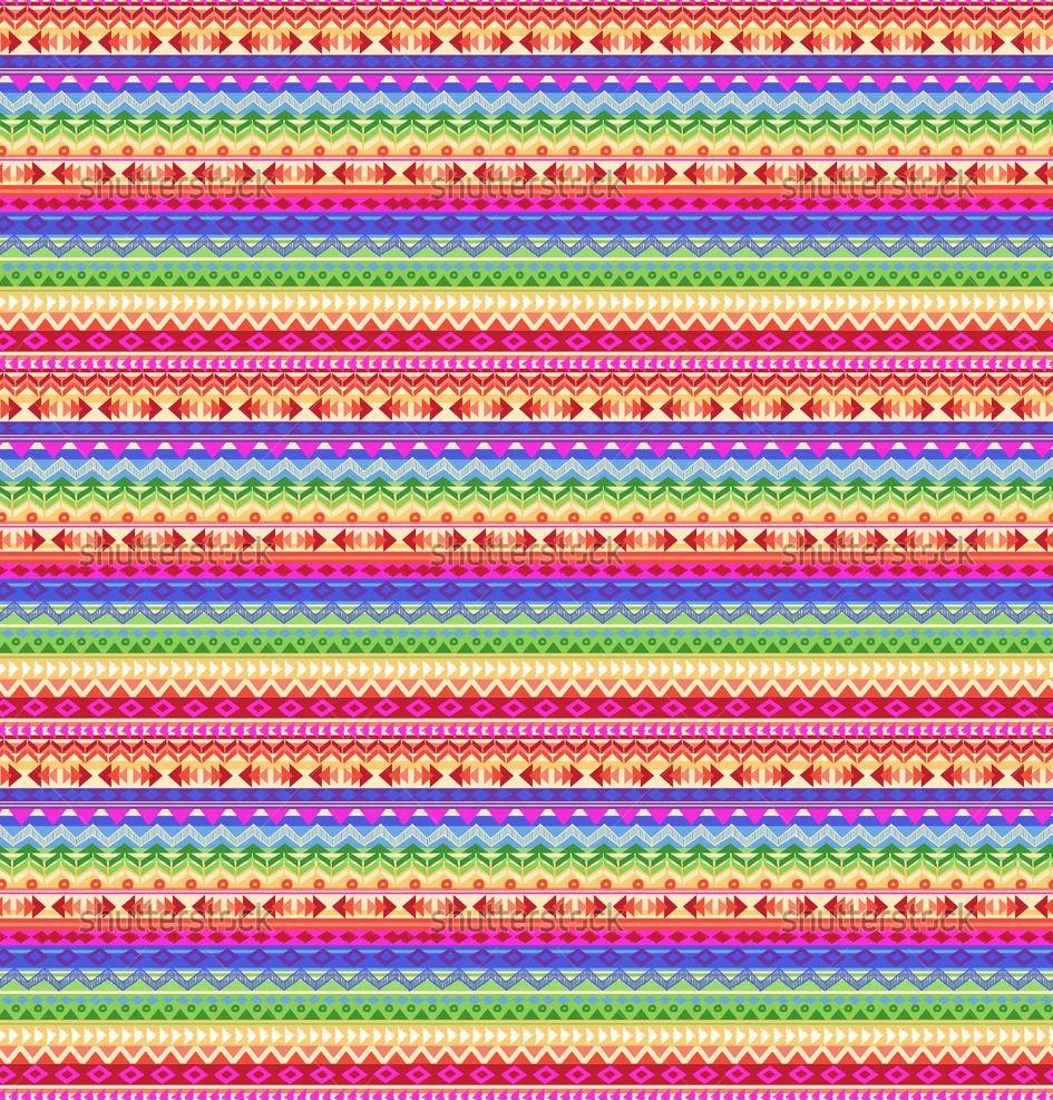 aztec pattern tumblr backgrounds wwwpixsharkcom