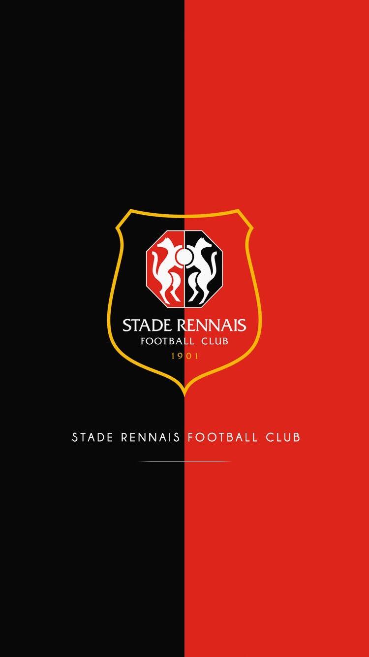 Stade Rennais Of France Wallpaper Stade Rennais Stade Foot Rennes