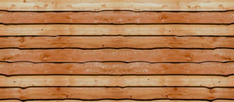 Cedar siding but not sure i could keep it maintained for Rustic siding ideas