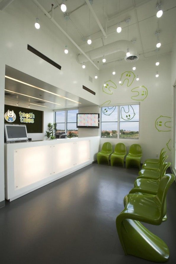 1000 images about cool dental offices decor on pinterest dental dentists and dentistry best dental office design
