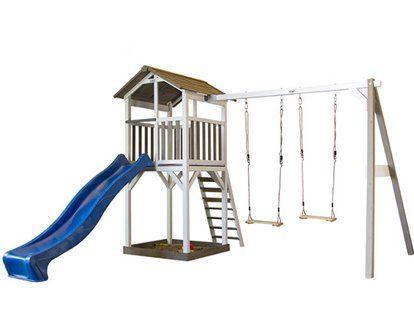 obi kinderspielhaus rund