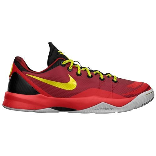 outlet store e4a3c 044c4 Nike Zoom Kobe Venomenon 4 Year of the Horse YOTH Sneaker Available Now  (Images)